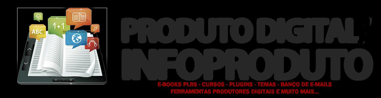 Produto Digital