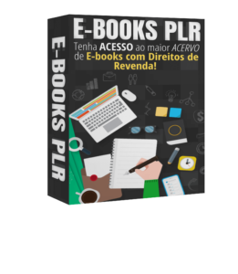 ebooks plr