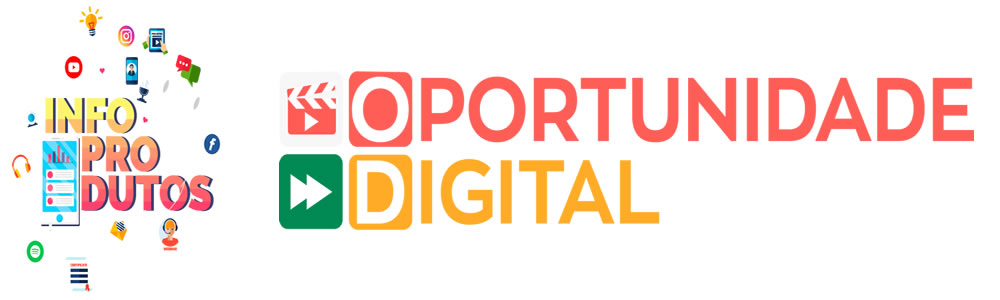um-mundo-de-oportunidades-internet-2