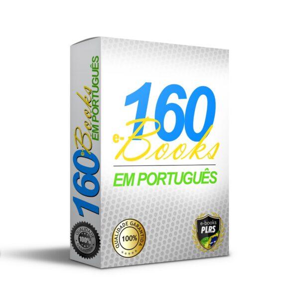 ebook plr em português com direito de revenda