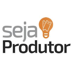 seja produtor digital